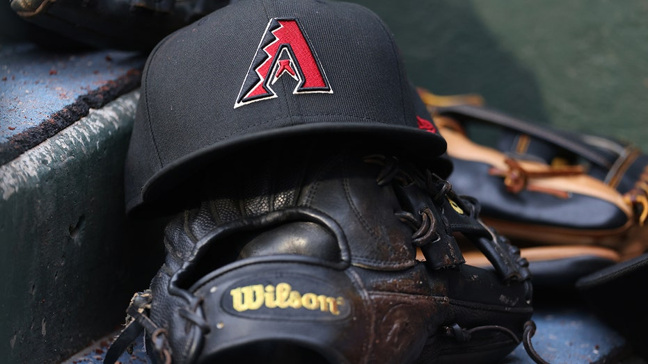 Minor league baseball game devolves into chaos after home run