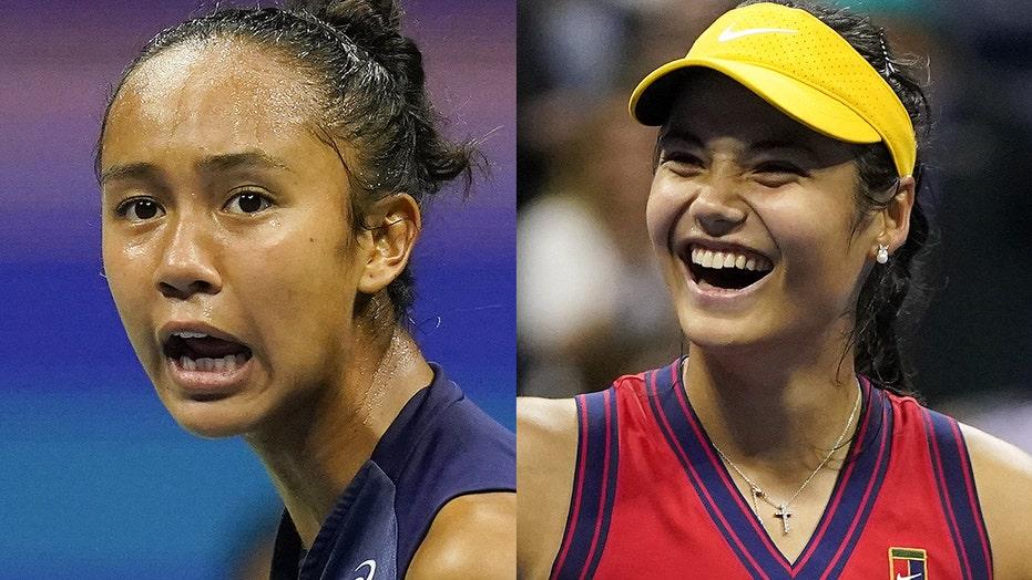Leylah Fernandez meets Emma Raducanu in US Open final: Wat om te weet