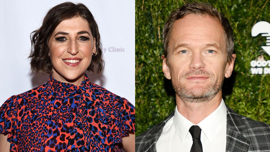 Mayim Bialik reveals why Neil Patrick Harris stopped talking to her after this awkward moment: 'It was bad'