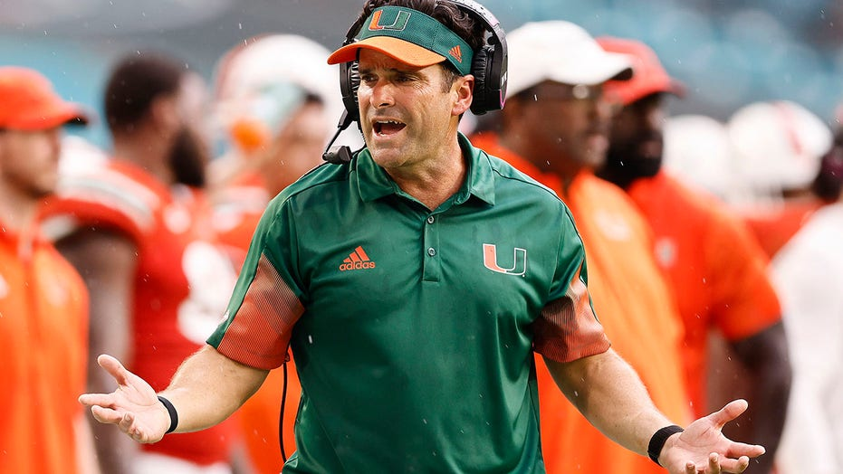 The ACC stinks, especially against Power 5 foes