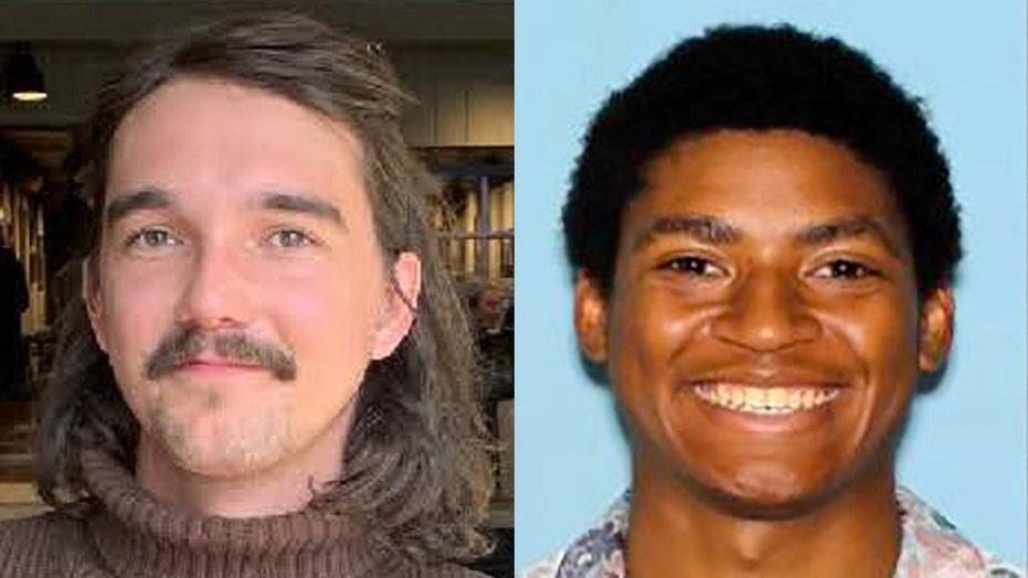 Gabby Petito case brings renewed interest in finding missing people, hikers