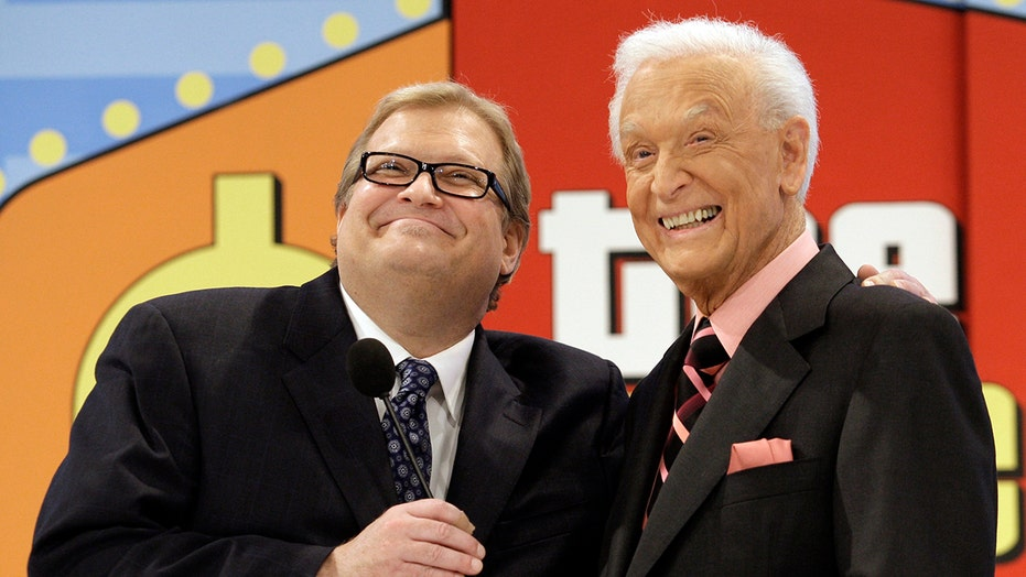 'The Price Is Right' celebrates Season 50, being the longest-running game show in TV history