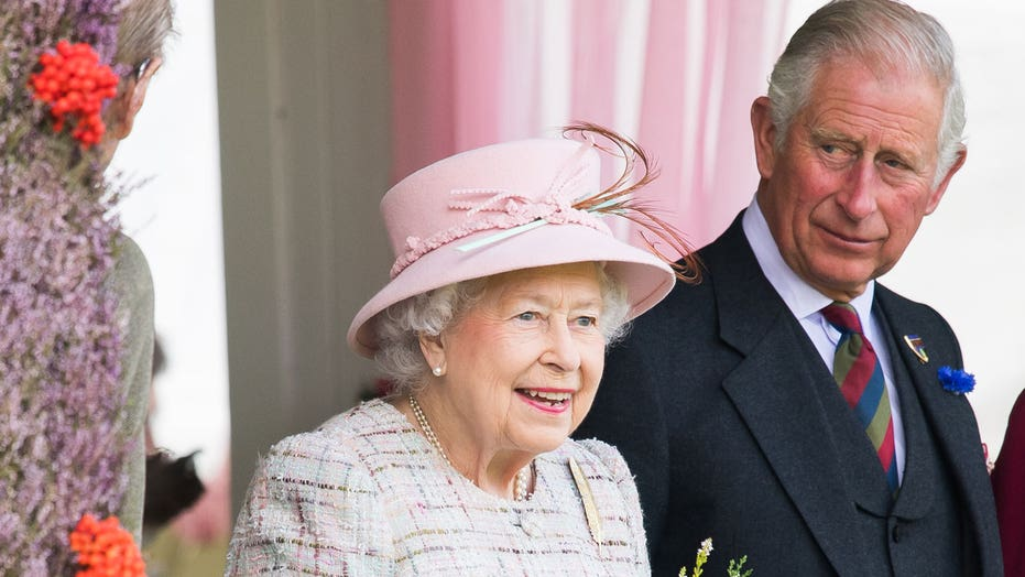Queen Elizabeth II is not too 'keen' on the idea of turning Buckingham Palace into a museum: report