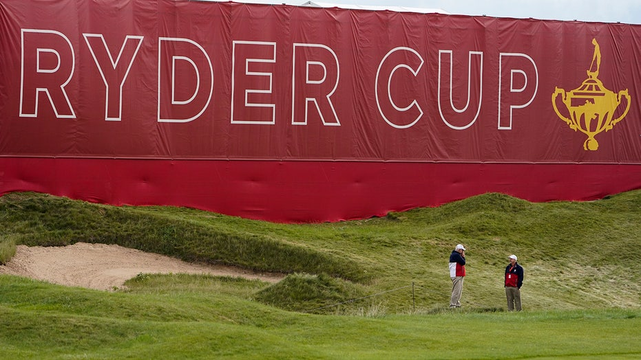 Ryder Cup: What to know about the US-Europe match