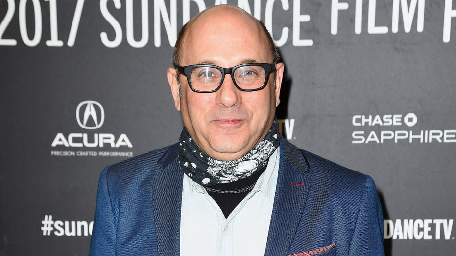 'Sex and the City' actor Willie Garson remembered by Hollywood: 'A bright light for everyone in his universe'