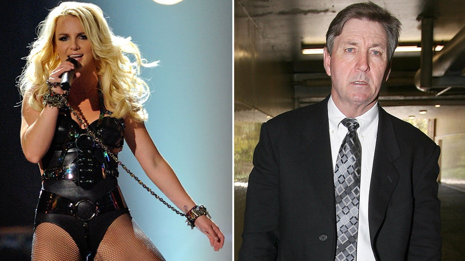Britney Spears' attorney confirms plans to investigate dad Jamie despite his petition to end conservatorship