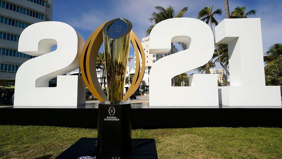 For CFP to expand by '24, plans needs approval in 3-4 months