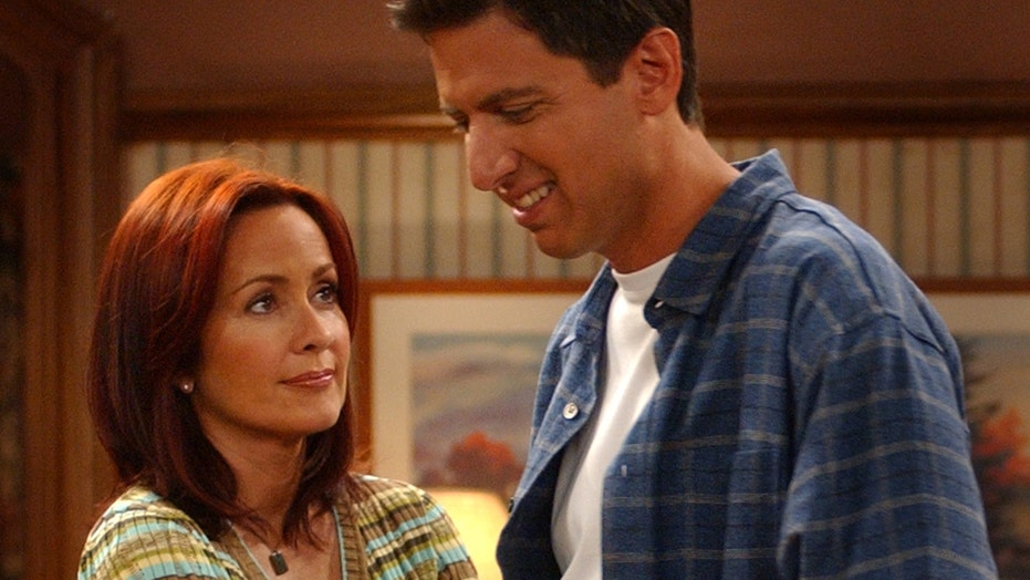 CBS allegedly wanted 'hotter' star to play Ray Romano's wife on 'Everybody Loves Raymond,' creator says