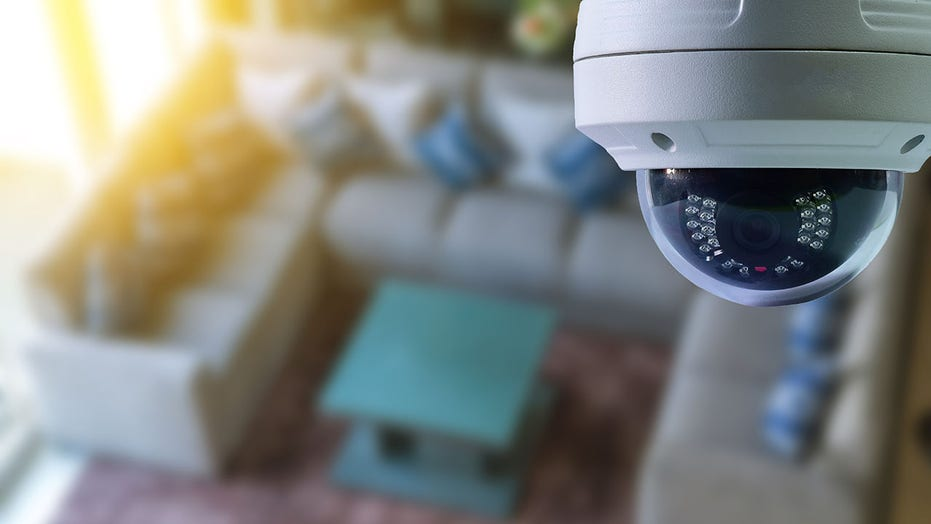 Hidden cameras in hotels and vacation rentals can be spotted using these methods, according to a viral video