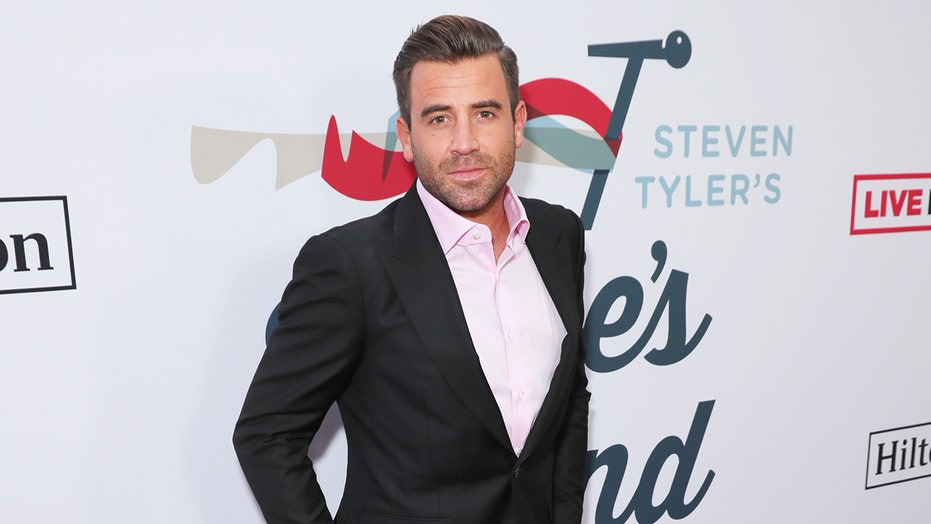'The Hills' star Jason Wahler talks sobriety journey and why he doesn't blame show for addiction issues