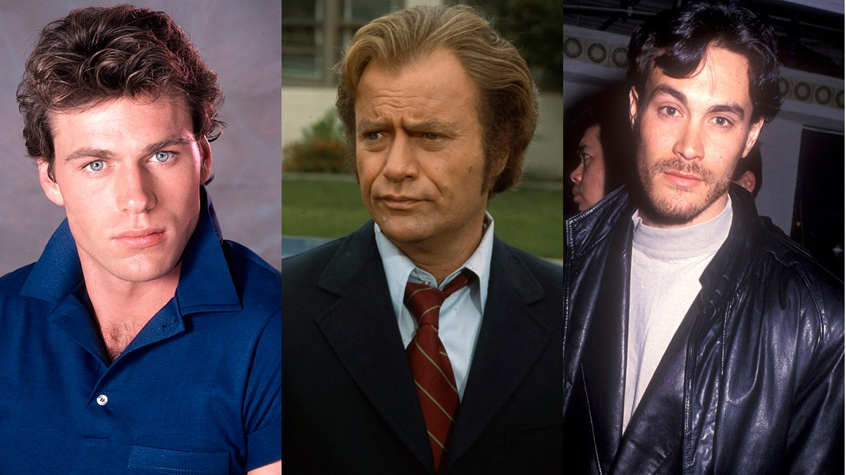 foxnews.com - Stephanie Nolasco - Alec Baldwin's 'Rust' shooting accident: A lookback at Hollywood's biggest on-set tragedies