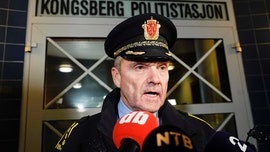 Norway to investigate tactics of unarmed police officers after five die in bow-and-arrow attack