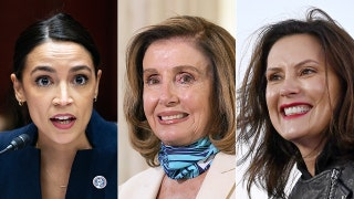 Video exposes Dems parroting divisive talking point even as party tries to distance itself from movement