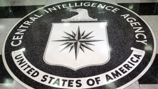 'China Mission Center' being formed by CIA
