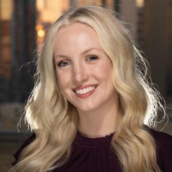 Danielle Wallace