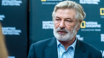 Alec Baldwin 'Rust' shooting: Police 'not exactly sure' of actor's 'whereabouts' but says he's cooperating