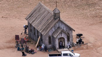 Alec Baldwin's 'Rust' movie shooting: A look at the on-set tragedy