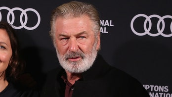 'Rust' movie shooting press conference: Alec Baldwin's whereabouts unknown but he's cooperating