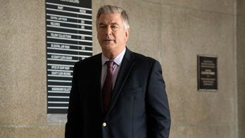 Alec Baldwin's criminal liability in 'Rust' movie shooting 'has not been ruled out,' legal expert suggests