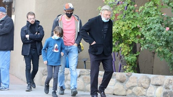 Alec Baldwin has emotional meeting with Halyna Hutchins' husband, son following accidental shooting