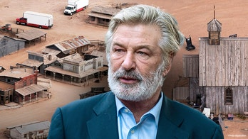 Alec Baldwin 'Rust' shooting: Hollywood weapons armorer explains firearm in question