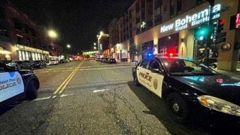 Minnesota massacre: Police arrest three people in shooting that killed one, injured 14
