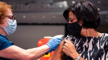 Flu season 2021: What to know
