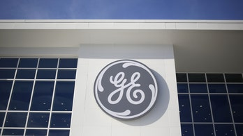 Dozens of GE employees walk out of South Carolina plant in vaccine mandate protest