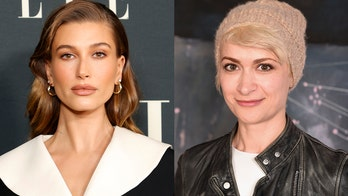 Hailey Bieber, Alec Baldwin's niece, 'heartbroken' for Halyna Hutchins' family amid 'Rust' shooting accident