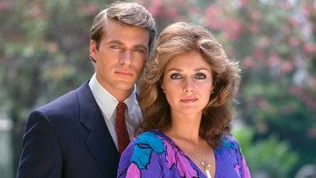 Jon-Erik Hexum's 'Cover Up' co-star Jennifer O'Neill remembers late actor: 'Gun safety is essential'