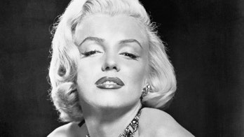 Before Grace Kelly, Marilyn Monroe was eyed to be Prince Rainier's Princess of Monaco, doc says