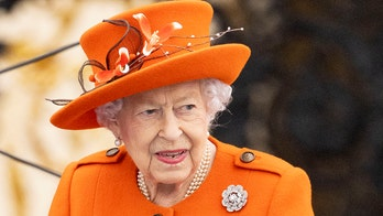 Queen Elizabeth advised to cut back on cocktails to stay healthy, source claims: 'It seems a trifle unfair'