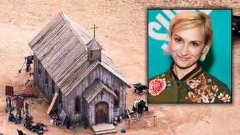 'Rust' movie shooting broke number one rule of gun safety, expert says
