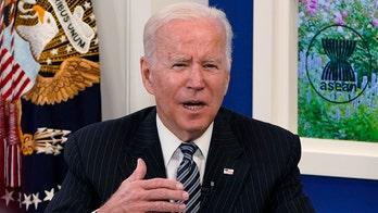 Sullivan says G20 leaders will 'understand' domestic politics if Biden agenda has not passed