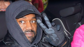 Kanye West's name change to 'Ye' official after judge signs off on petition