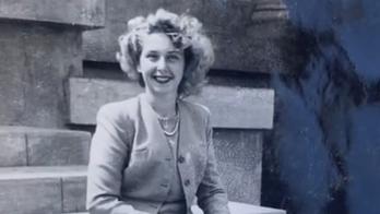 Granddaughter goes viral for remembering grandma's 1948 dating life