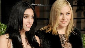 Lourdes Leon says mom Madonna is a 'control freak': 'She has controlled me my whole life'