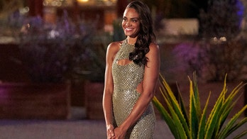 Who is the new 'Bachelorette' Michelle? Everything you need to know about the Bachelorette 2021
