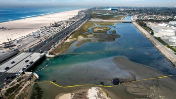 California oil spill state of emergency: criminal, civil probes reportedly launched