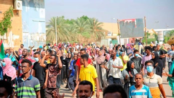 US condemns Sudan military coup, pauses $700M in aid