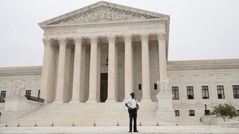 Supreme Court agrees to hear 2 challenges to Texas abortion law
