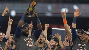 World Series: 5 Astros players who could be difference-makers
