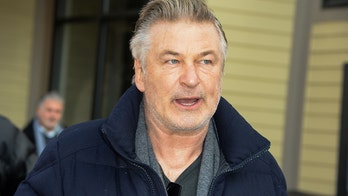 Alec Baldwin's role as producer on 'Rust' could play a key role in shooting investigation: former filmmaker