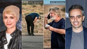 Alec Baldwin's fatal prop gun shooting: Experts weigh in on how accident happened