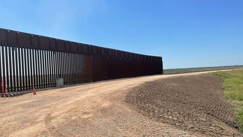 Border Patrol agents in Texas catch MS-13 members, including one sought for child sex offense