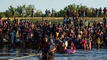 UN experts criticize US for deportation of Haitian migrants, allege 'racialized exclusion'