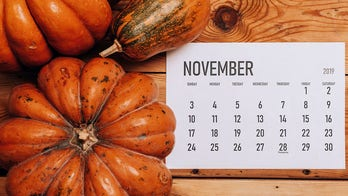 When is Thanksgiving 2021 and why is it on Thursdays?