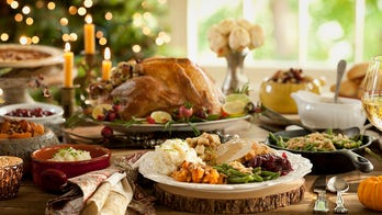 Thanksgiving history: Traditions and origins, where did it begin?