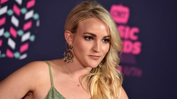 This is My Brave, nonprofit organization, declines donations from Jamie Lynn Spears' memoir