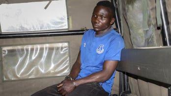 Kenya child killer escapes prison, gets beaten to death by mob